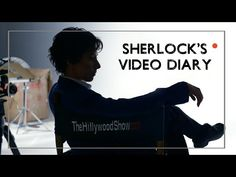 Sherlock Parody by The Hillywood Show® - YouTube