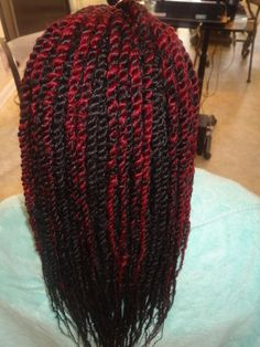 Twist & Hair Braiding *Be Natural *Be CareFree & *Beautiful* Kennesaw...