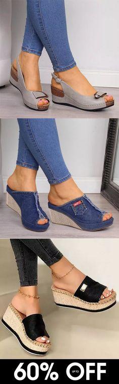 Unique Shoes, Trendy Shoes, Cute Shoes, Me Too Shoes, Sneakers Fashion, Fashion Shoes, Fashion Outfits, Womens Fashion, Comfy Shoes