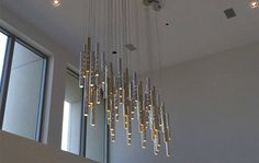 Makers Lane - Linking Customers who want one of a kind bespoke products to highly skilled makers Design Process, Your Space, Lighting Design, Custom Design, Chandelier, Rain, Ceiling Lights, Home Decor, Light Design