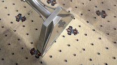 Najpovoljnije čišćenje tepiha u Beogradu