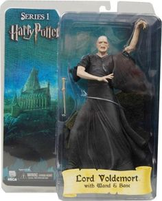 Harry Potter vs. Voldemort Action Figure Boxed Set by N NECA http://www.amazon.com/dp/B000P1ZSFG/ref=cm_sw_r_pi_dp_Y2Squb0C7J80S