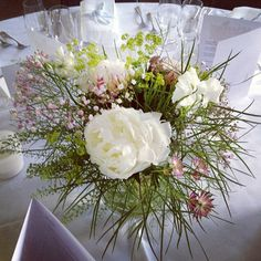 for the bride Table Decorations, Bride, Instagram Posts, Home Decor, Wedding Bride, Decoration Home, Room Decor, The Bride, Bridal
