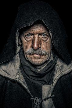 """fotografiae: """" Ritter Portrait by jsfoto2. http://ift.tt/1nJRUeg """""""