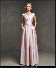 Lien de cette robe: http://www.fairydressing.net/fr/goods-6349.html