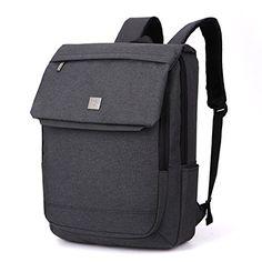 14.4 15.6 inch Laptop Backpack Computer Rucksack Case Bag For Lenovo Dell SONY