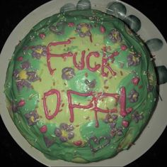 Bad Cakes, Just Cakes, Ugly Cakes, Pinterest Cake, Funny Cake, Fresh Memes, Dionysus, Pretty Cakes, Cute Food