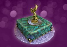 Коллекция искушений, Торт Знак зодиака, Торт Козерог торт на юбилей, торт на день рождения, торт на праздник #cake #authorcake #тортназаказ #тортмосква #заказатьторт #тортнаюбилей #торт #козерог #зодиак #zodiac #сapricornus