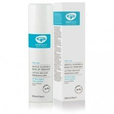 Gentle Cleanse & Make-up Remover has been published at http://beauty-skincare-supplies.co.uk/gentle-cleanse-make-up-remover/