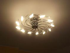világító villany, villanyszerelő http://www.villanyszerelesazonnal.hu/
