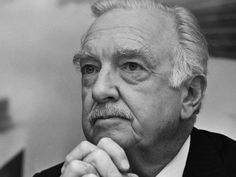 """Five Things to Know About Walter Cronkite - Over four decades of TV broadcasting, """"Uncle Walter"""" defined a nation's news"""