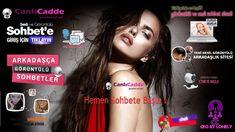 Canlı Chat Sitesi Sesli Rasta Modelleri, Saç Stilleri, Blog, Güzellik