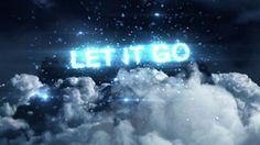 """Let It Go (From """"Frozen""""/Armin van Buuren Remix) - Idina Menzel"""