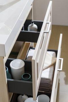 Katy Vanilka patina Bunk Beds, Shelves, Furniture, Home Decor, Shelving, Decoration Home, Loft Beds, Room Decor, Shelving Units