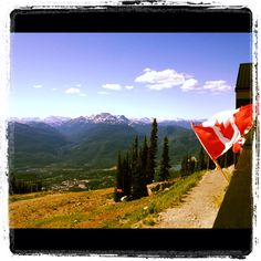 Whistler B.C. Canada Whistler, Places Ive Been, Canada, Mountains, Nature, Travel, Naturaleza, Viajes, Traveling