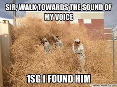 mm-eagle-lost-lt-1sg