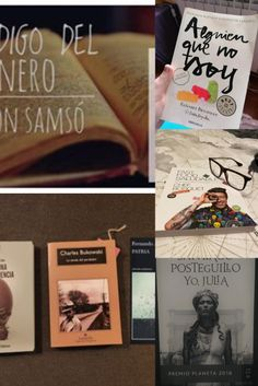 Cover, Books, Home, Recommended Books, Door Prizes, Fotografia, Libros, Book, Book Illustrations