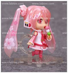 http://www.labtee.com/Hatsune-Miku-Q-Version-2-Generation-Cherry-Miku-A-Set-Of-Kinds-Small-Garage-Kits
