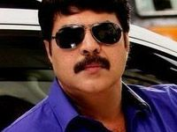 Mammootty in Ranjith film - News Malayalam Cinema, Indian Celebrities, Famous People, Pilot, Channel, Mens Sunglasses, Actresses, Actors, News