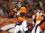 Peyton Manning wins 2013 NFL Most Valuable Player award    #ProFootballDenverBroncos