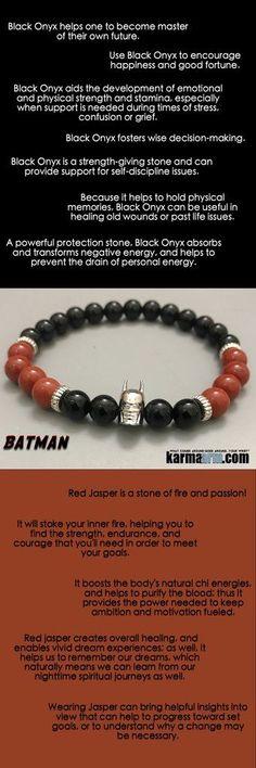 BATMAN Bracelets. Superhero Jewelry. CosPlay Bracelet. Comic-Con DC Comics Marvel Bracelet.                       #Bracelet #Princess #Leia #last #jedi #Darth #Vader #Star #Wars #StormTrooper #Batman #Bracelets #Fanboy #Jewelry. #Comic-Con #Superher #Comics #Mens #DarthVader #StarWars #Avenger #Superhero #Fangirl #CosPlay #Jewelry #Gifts #her