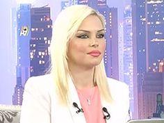 Gizem Köknar, Dilem Köknar, Dr. Oktar Babuna, Akın Gözükan, Onur Yıldız ve Erdem Ertüzün'ün A9 TV'deki canlı sohbeti (3 Nisan 2013