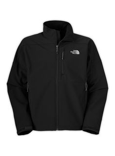 Shop The Apex Bionic Jacket For Men | The North Face