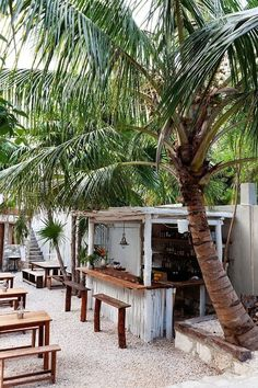 Mexico -Small Eco-Chic Bohemian Beach Town off the Grid Hartwood Restaurant and Bar. Hot spot in Tulum, Bohemian chic beach town in Mexico.Hartwood Restaurant and Bar. Hot spot in Tulum, Bohemian chic beach town in Mexico. Beach Cafe, Beach Town, Boho Home, Mexico Vacation, Mexico Travel, Maui Vacation, Beach Shack, Surf Shack, Bohemian Beach