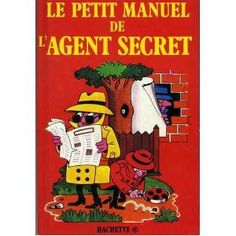 geronimo stilton secret agent pdf