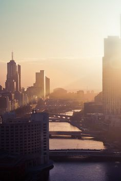 Melbourne, Australia. Summer holidays can't come sooner! Gonna be absolutely amazing!!!