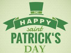 Patrick's Day from Howard Medical! National Day Calendar, Happy St Patricks Day, Medical, Medicine, Med School