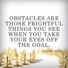 WNL Morning Motivation: If you focus on your goal, you won't see the Focus On Your Goals, Ideal Protein, Morning Motivation, Stay Focused, Weight Loss, Sayings, Healthy, Quotes, Quotations