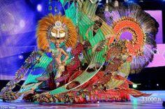 carnival rio de janeiro 2014 | Rio De Janeiro Carnival 2014 - (Album 02) - 33000.co