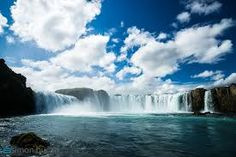 Image result for Goðafoss