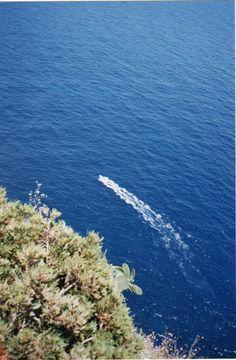 Calo den Calders, Ibiza Ibiza Spain, Den, River, Outdoor, Outdoors, Outdoor Games, The Great Outdoors, Rivers