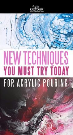 Acrylic pouring recipes and techniques for amazing DIY paintings, DIY and Crafts, Do you want to know the best acrylic pouring recipes? More and more people are creating amazingly colorful artwork by simply pouring paint on canvas, . Pour Painting Techniques, Acrylic Pouring Techniques, Acrylic Pouring Art, Flow Painting, Diy Painting, Painting Recipe, Metal Tree Wall Art, Colorful Artwork, Poster