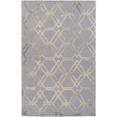 SRF-2017 - Surya | Rugs, Pillows, Wall Decor, Lighting, Accent Furniture, Throws, Bedding