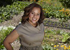 Heroines for the Planet: Phaedra Ellis-Lamkins: http://eco-chick.com/2011/04/7699/heroines-for-the-planet-green-for-alls-phaedra-ellis-lamkins/