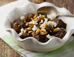 The Saturday Simmer: Beef stew recipes - Soup Chick®