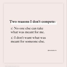 Text Quotes, Bible Verses Quotes, Encouragement Quotes, Words Quotes, Love Quotes, Sayings, Positive Quotes, Motivational Quotes, Inspirational Quotes
