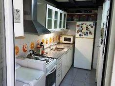 Foto Departamento 97m² 3 ambientes con Calefaccion, Capital Federal, Palermo, por U$S 258.000