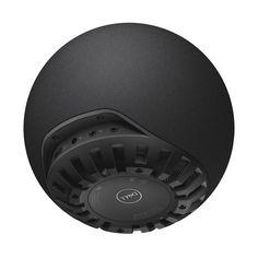 Dell Wireless 360 Speaker
