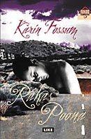 Rakas Poona | Kirjat | Like Kustannus
