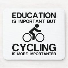 Key To Losing Weight, Ways To Lose Weight, Ironman Triathlon Tattoo, Triathlon Training Plan, Hiit Program, Post Workout Food, Weight Loss Workout Plan, Cycling Workout, Bike Design