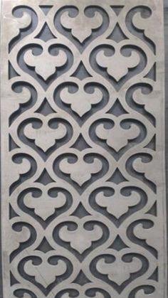 Beautiful Design of #Aluminium #Copper