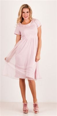 The Emelyne Modest Dress, modest dress, lds dress, lds clothing, modest church dress, church dress, modest clothing