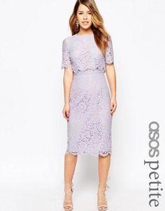 Suche: Crop top dress – Seite 1 von 3 | ASOS