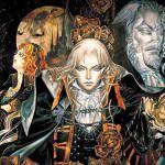 Top 8 Vampire Video Games