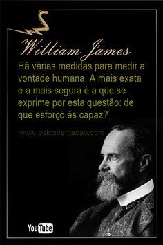 frases de psicologia,  frase de psicologia, psicologia emocional frases, psicologia frases positivas, frases William James,  William James, frases celebres psicologia