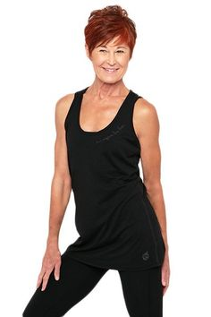 Karmic Fit specializes in the best yoga apparel and accessories with an emphasis on organic clothing, sustainability and eco-friendliness whenever possible Yoga Tank Tops, Athletic Tank Tops, Warrior Yoga, Free Soul, Best Yoga, Active Wear, Tank Man, Tunic, Fitness
